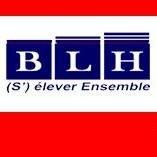 Béligneux Le Haras - BLH