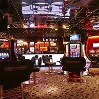 Grand Casino de Forges