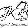 Ausbildungs- und Pensionsstall Gerd Könemann