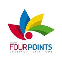 Grupo Four Points