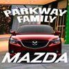 Parkway Family Mazda - Houston