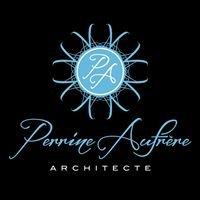 Perrine Aufrere Architecte