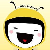 蜜蜂故事館 HONEY MUSEUM