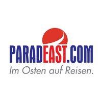 Paradeast.com