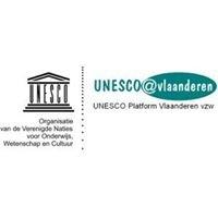 Unesco Platform Vlaanderen