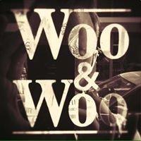 Woo & Woo