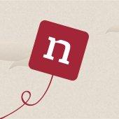 You-n | Agenzia di comunicazione integrata & marketing non convenzionale