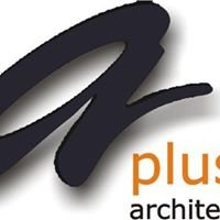 a plus architekten