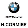 H.Cormier BMW Motorrad La Rochelle