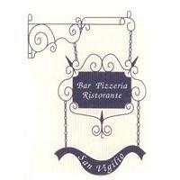 Ristorante Pizzeria San Vigilio