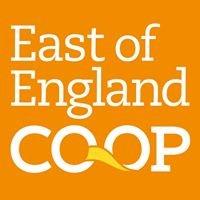 East of England Co-Operative Travel, Maldon