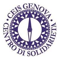 CEIS Genova - Centro di Solidarietà di Genova