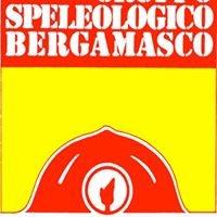 Gruppo Speleologico Bergamasco le Nottole