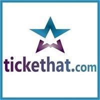 Tickethat.com