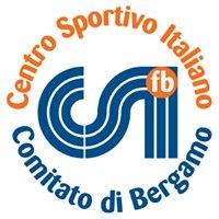 Csi Comitato di Bergamo
