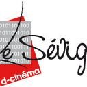 Cinéma Le Sévigné