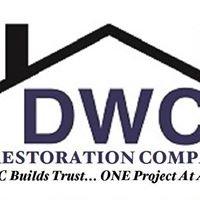 DWC Restoration Company