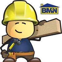 B.Mc Namee & Co. Ltd