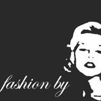 Fashion by Ioanna Vlachou