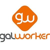 Galworker Work Wear · SPAIN