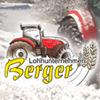 Lohnunternehmen Berger