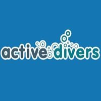 Active Divers
