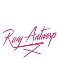 ROXY ANTWERP