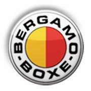 Bergamo Boxe