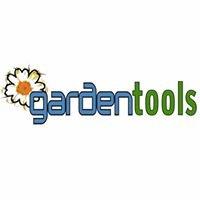 gardentools.gr