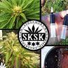 Slovenski konopljin Socialni klub - SkSk