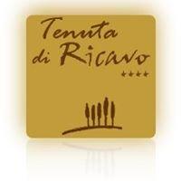 Tenuta di Ricavo