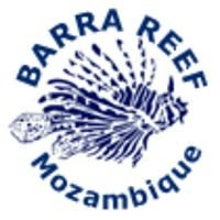 Barra Reef Divers