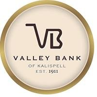 Valley Bank of Kalispell