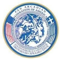 Pan-Arcadian Federation of America
