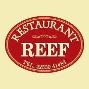 The Reef, Petra, Lesvos