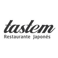 Tastem