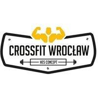CrossFit Wrocław