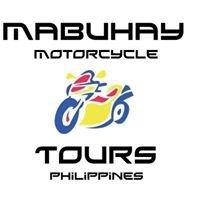 Mabuhay Motorcycle Tours Philippines