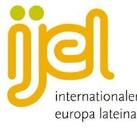 IJEL e.V. - Internationaler Jugendverband Europa-Lateinamerika