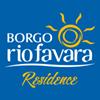 Borgo Rio Favara