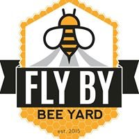 Fly By Bee Yard