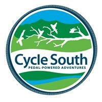 Cycle South