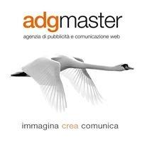 ADG Master Agenzia di Pubblicità e Comunicazione Web - Bassano del Grappa