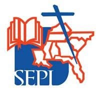 SEPI Southeast Pastoral Institute