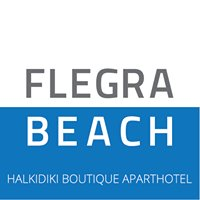 Flegra Beach Boutique Aparthotel