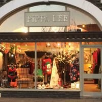 Pippa Lee Boutique