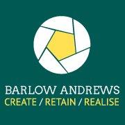 Barlow Andrews LLP