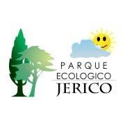 Parque Ecologico Jerico