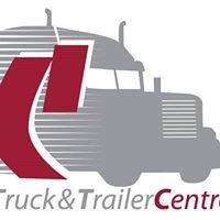 Truck & Trailer Centre