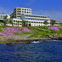 Hotel Carlos V & SPA Alghero - Giorico Hotels